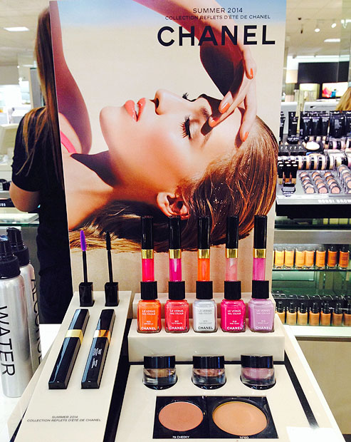 chanel-summer-makeup-collection-2014.jpg