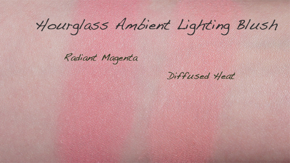 hourglass-ambient-lighting-blush-swatches.jpg