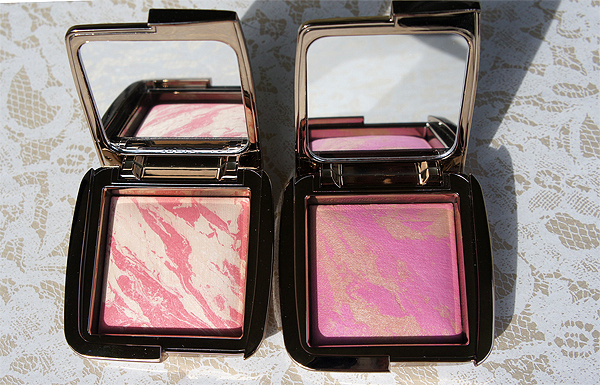 Hourglass-Ambient-Lighting-Blush-Radiant-Magenta-Diffused-Heat.jpg
