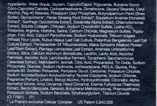 La-Prairie-Cellular-Swiss-Ice-Crystal-Cream-ingredients.jpg