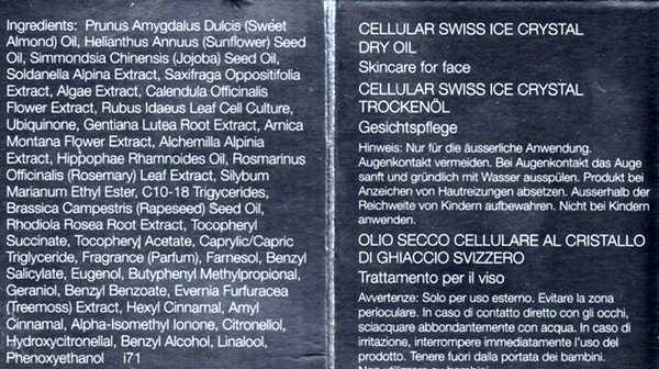 La-Prairie-Cellular-Swiss-Ice-Crystal-Dry-Oil.jpg