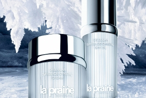 la_prairie_cellular_ice_crystal.jpg