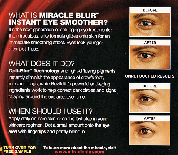 L'Oreal-Miracle-Blur-Eye-Smoother.jpg