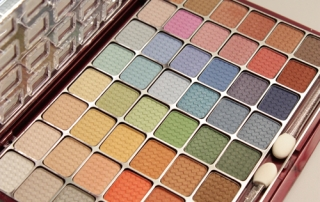 makeup_colors