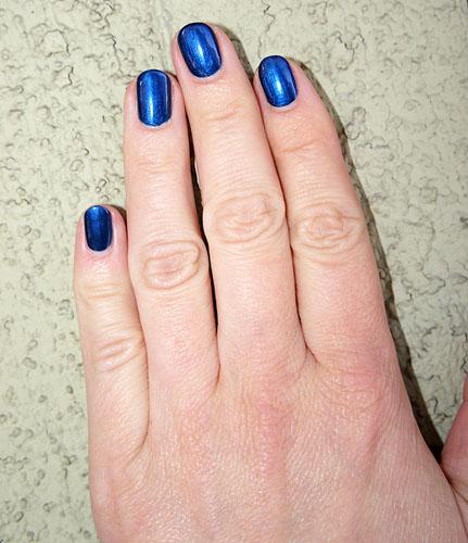 YSL-Bleu-Cyclades-La Laque-Couture.jpg