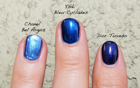 ysl_bleu_cyclades-51-comparison.jpg