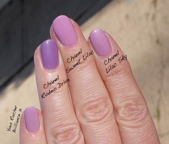 chanel-sweet-lilac-615-nail-polish.jpg