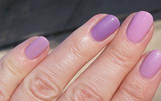 chanel-sweet-lilac.jpg